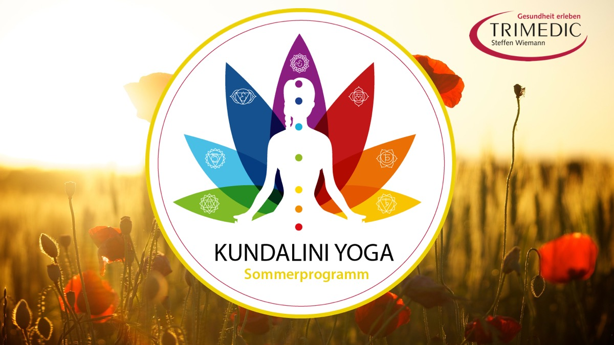 kundalini sommer 19 1a