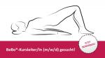 BeBo-Kursleiter/In (m/w/d) für unseren Standort in Karlsruhe gesucht!